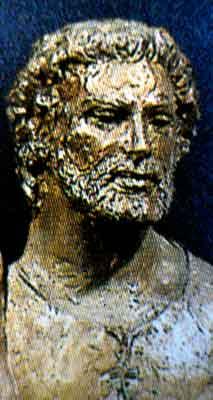 Enrico Manfrini
