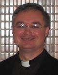 Fr. Gregory Finn, O.S.J.