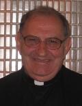 Fr. Joseph Sibilano, O.S.J.