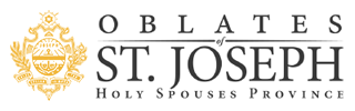 Oblates of St. Joseph